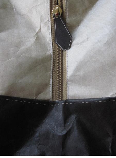 Loewe Paper Amazona bag